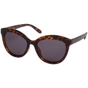 Solglasögon, Tulia Brown - Pilgrim