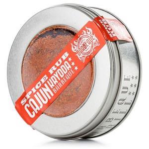 Spice Rub – Cajunkrydda