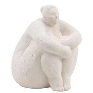 Staty Huddle (Miljögården)