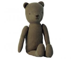 Maileg, Teddy dad