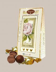 Till Mamma - Chokladpraliner Deluxe