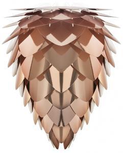 Umage Taklampa Conia Koppar - Stor