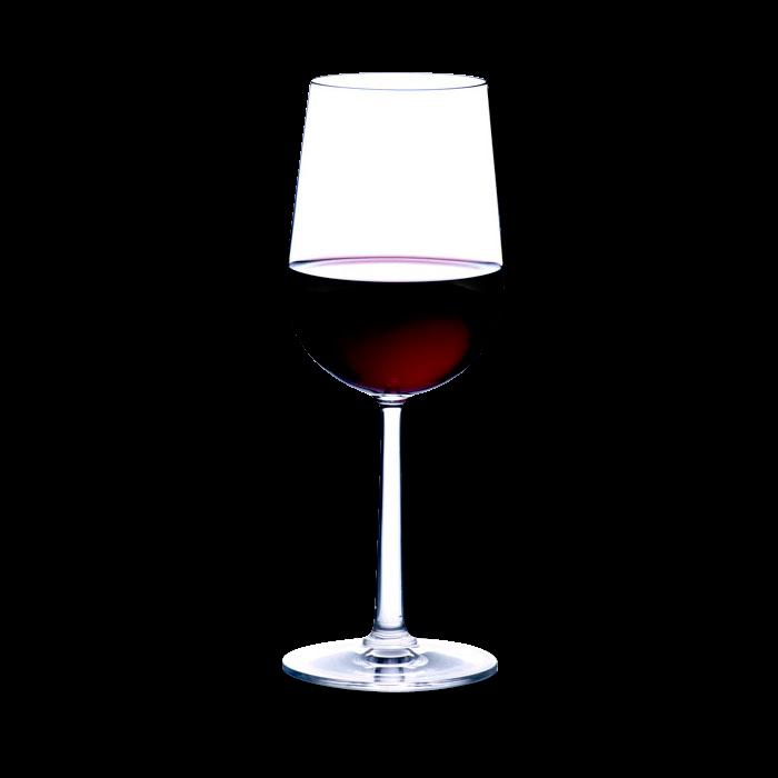 Rosendahl, Rödvinsglas/Bordeauxglas, Grand Cru (2-pack)