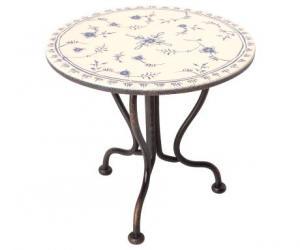 Maileg, Vintage Tea Table, micro