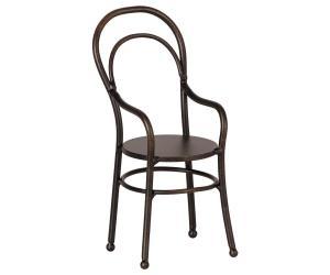 Maileg, Chair with armrest, mini