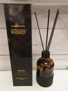 Doftpinnar WHISKEY