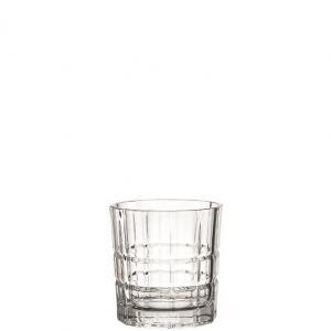 Whiskyglas/Dricksglas 250ml, Leonardo SPIRITII
