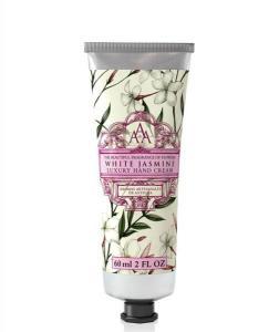 White Jasmine, Handkräm på tub (AAA)