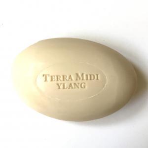 Gåsägg Tvål (Ylang) - Terra Midi