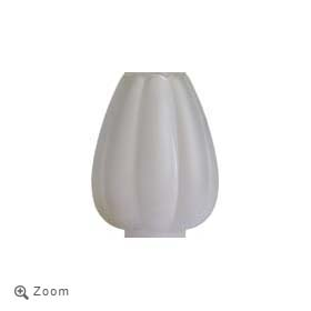 Fotogenkupa/ Lampkupa