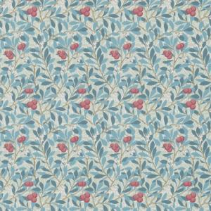 Tapet William Morris Arbutus