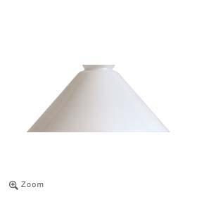 Lampskärm/Lampkupa