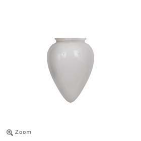 Lampskärm/Droppskärm