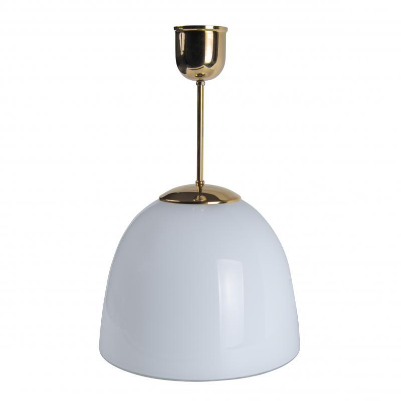 Lampa/ Taklampa