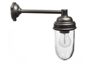 Funkis/ Lampa/ utomhuslampa