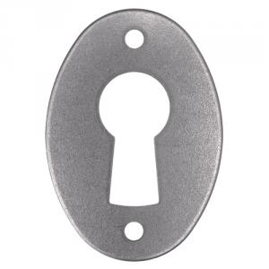 Nyckelskylt 5207