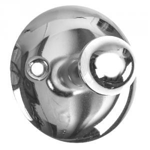 Skåpregel med slutbleck/ Lådknopp/ Kök