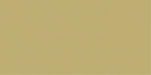 Versailles Gul Linoljefärg