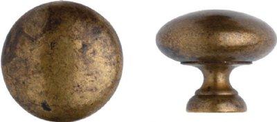 Knopp antik