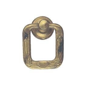 Handtag/ Ring