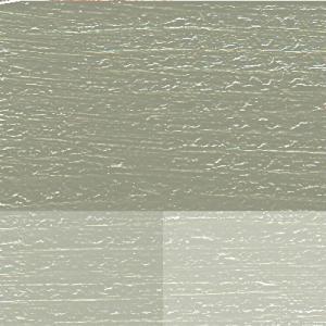 Linoljefärg Antikgrön