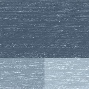 Bergblå 0,125 liter