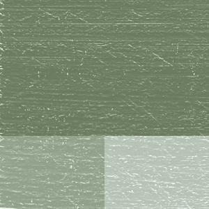 Bladgrön 0,125 liter