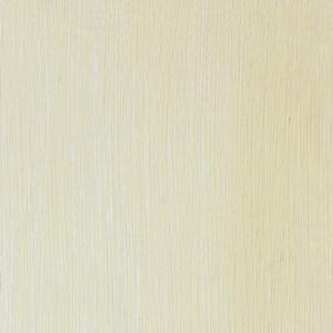 Titan-Zink Blandvit/ Konstnärsfärg/ Linolja