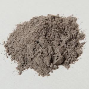 Pigment Blyertsgrå 500g