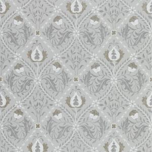 Tapet William Morris Pure Trellis