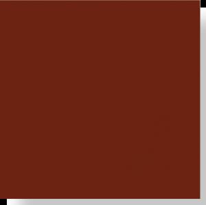 Engelsk Röd Linoljefärg