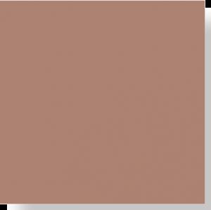 Gammel Rosa Linoljefärg