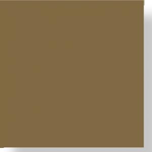 Gammelockra Linoljefärg