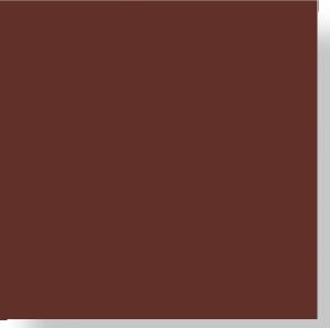 Gammel Röd Linoljefärg