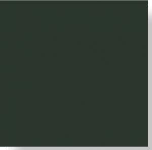 Grafitgrå Linoljefärg