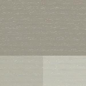 Linoljefärg Hastingsgrå