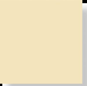 Havregrå Linoljefärg