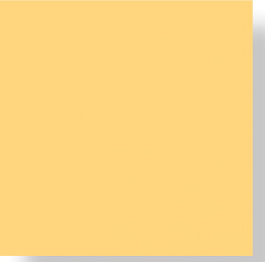 Herrgårdsgul Linoljefärg