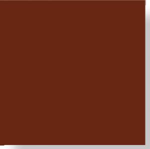 Linoljefärg Järnmönja