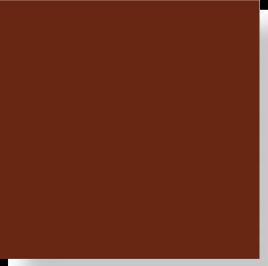 Järnmönja Linoljefärg