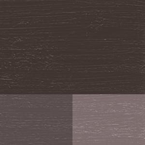 Järnoxidbrun 1A-C663