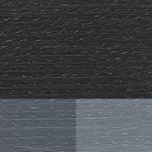 Järnoxidsvart 1A-4950