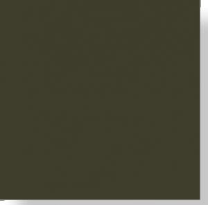 Jordbrun Linoljefärg