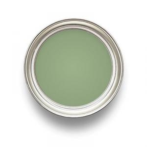 Linoljefärg Jugendgrön