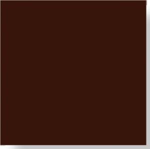 Kanelbrun Linoljefärg