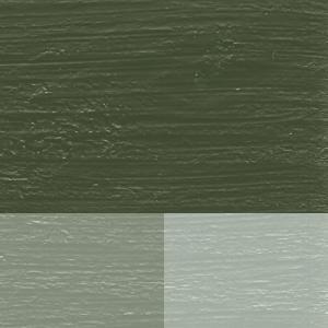 Köpenhamnsgrön 0,125 liter