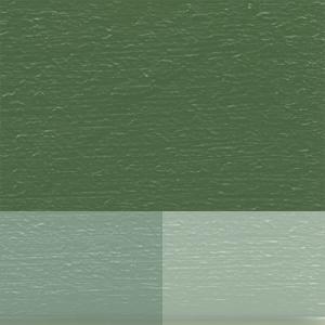 Kromoxidgrön 1A-811