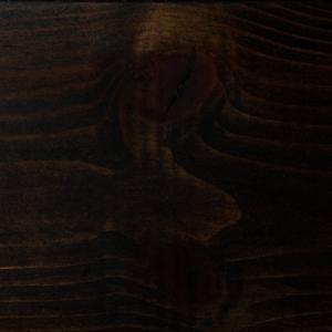 Lasyrkulör Svart