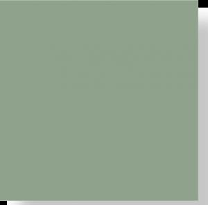 Lavgrön Linoljefärg