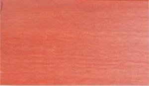 Linoljevax Röd